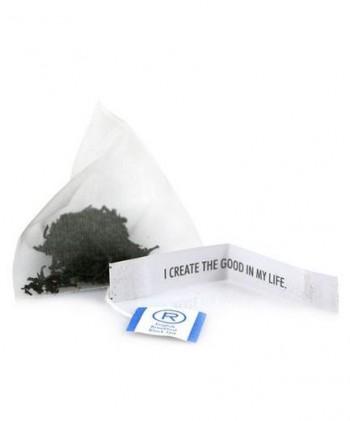 AKTION Revolution Tee - English Breakfast Tea - 60 Teebeutel Großpackung