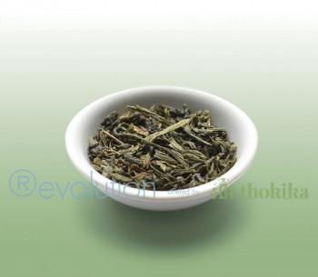 Revolution Tee - Organic Green Tea - Gastronomiepackung