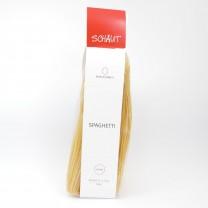 Spaghetti, Nudeln ohne Ei, vegan, 300Gramm