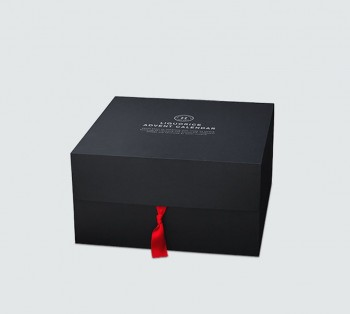 Haupt Lakritz, Limited Edition - Adventskalender 2020