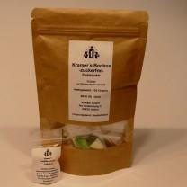 Probierpaket Kramer´s zuckerfreie Bonbons