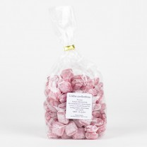 MHD 12-2019 / Glühwein - Bonbons 500 Gramm