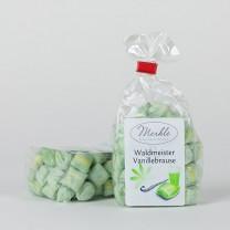 MHD 01-2022 /Waldmeister & Vanillebrause