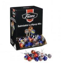 FAZER Mix - 150 Lolly