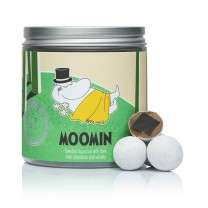 Haupt Lakritz - Moomin Papa
