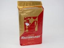 """Hausbrandt, Kaffee """"Rosso"""", 250 Gramm gemahlen"""