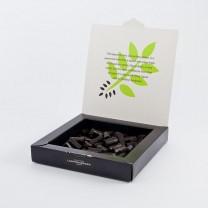 Premium Lakritze von Lakritzfabriken aus Schweden, glutenfree / glutenfrei