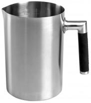 Moccamaster Messbecher 1,25 Liter