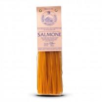 Linguine Salmone, 250 Gramm