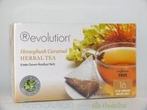 MHD 06-2020 / Revolution Tee - Honeybush Caramel Tea - Koffeinfrei