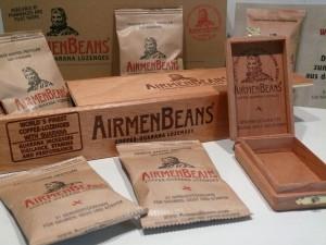 AirmenBeans - Geschenkset II -