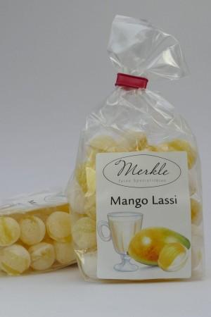 MHD 09/2019 - Mango- Lassibonbons