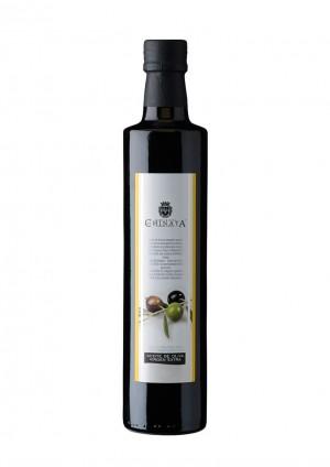Aceite de Oliva Virgen Extra - La Chinata