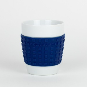 Moccamaster Cup One Becher ROYAL BLUE (MA1-032)
