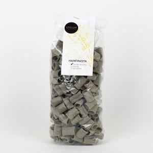Hanf-Nudeln, Mezze Maniche, 500Gramm