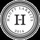 Hersteller: Haupt Lakrits, Schweden