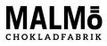 Hersteller: Malmö Chokladfabrik
