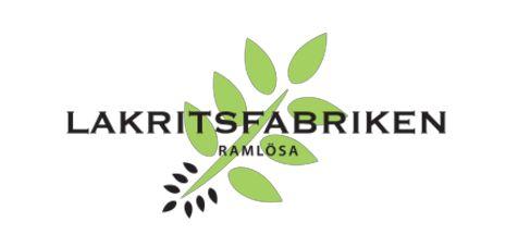 Lakritzfabriken I Ramlösa