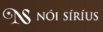 NOI SIRIUS