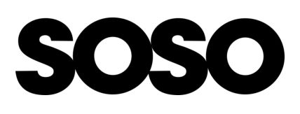 SOSO factory S.L., Spanien