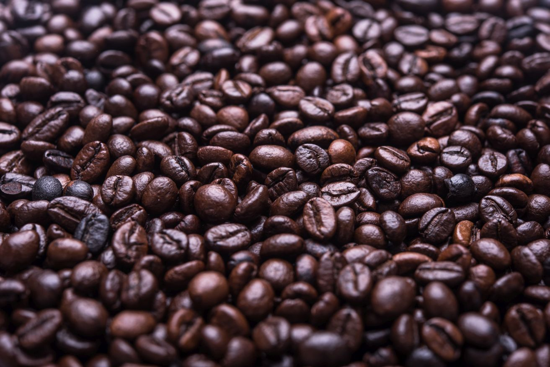 Kaffee/Espresso