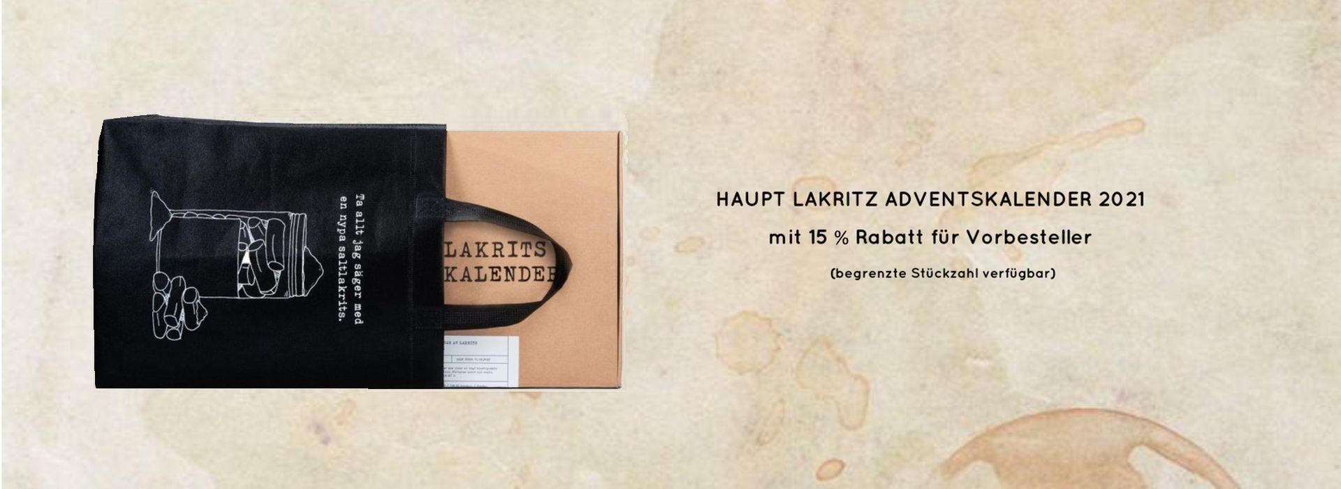 HAUPT_2021