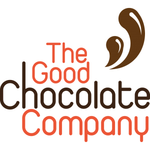The Good Chocolate Company SPRL